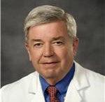 Dr._John_W._Seeds_MD