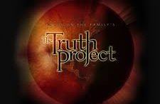 The_Truth_Project