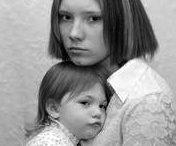 Single_Moms