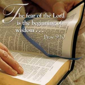 fear_lord_1