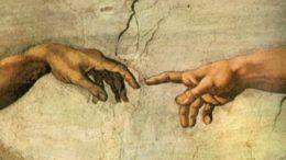 Creation-hands-L