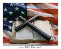 Nation_Under_God