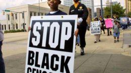 black-genocide