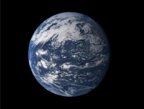 sep-earth