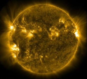 8301-full-sun-surface-small