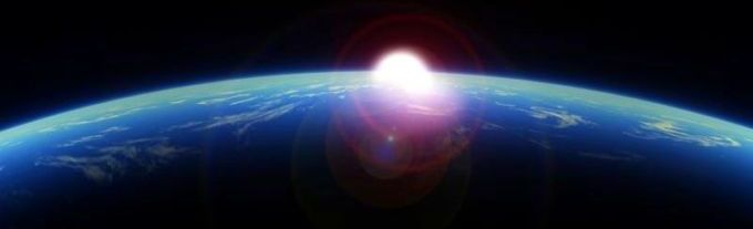 8301-sun-rising-over-earth-1