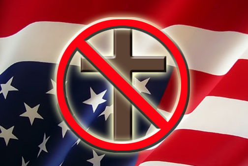 War_on_the_Christian_Religion