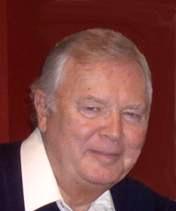 Joe Rogowskiweb