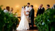 Thomas-More-Law-Center-Files-U.S.-Supreme-Court-Brief-Marriage-Should-Be-Reinforced-Not-Redefined