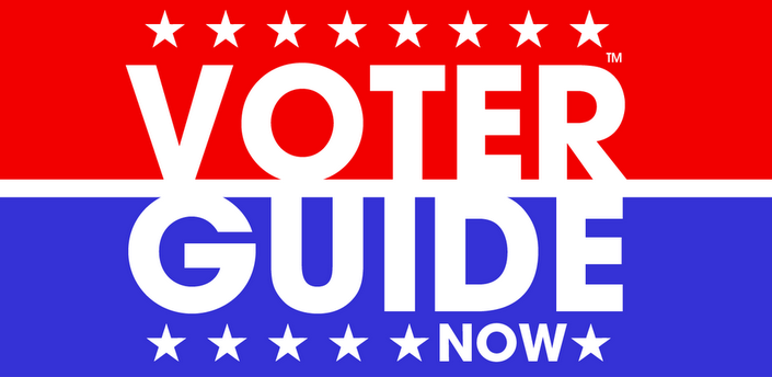 voter-guide-now