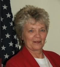 Linda Wall   Virginia Christian Alliance Advisor