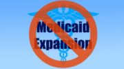 No Medicaid Expansion thumb 618xauto 5978