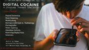 Digital Cocaine Richmond Christian Church