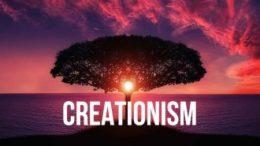 Genesis creation