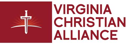 Virginia Christian Alliance