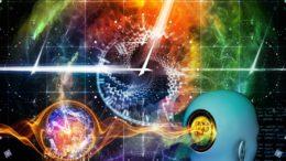 revelation deep state transhuman