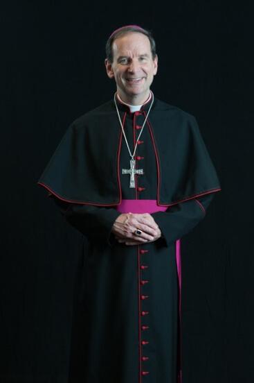 Bishop_Michael_Burbidge