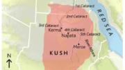 Biblical Sudan