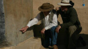 Name of Israel archaeology