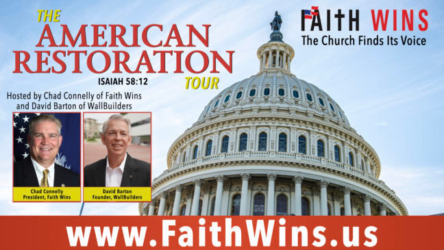 The Church Finds its Voice Virginia: Wed 9/29 – Fri 10/1